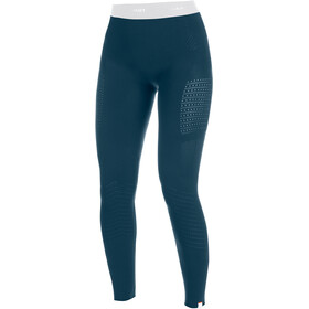 Mammut Aelectra Tights Damer, wing teal